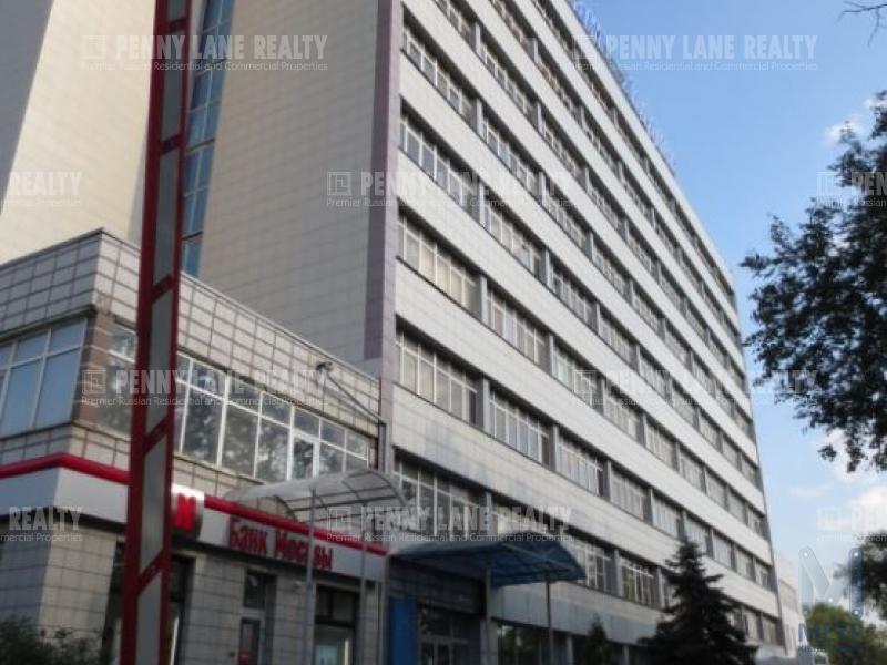Аренда офиса ул нагатинская нижний новгород аренда офисов в гордеевке