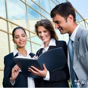 «ВекторСтройФинанс» оказывает выездные консультации зарплатным клиентам Сбербанка