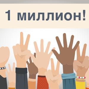 Концерн «КРОСТ» спроектировал и построит более 1 млн. кв. м. жилья по программе реновации в Москве