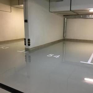 Во всех кварталах в рамках реновации в Москве будут подземные паркинги