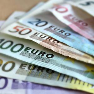 Застройщик-банкрот, или как вернуть деньги