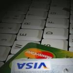 Услуга по оплате долгов через Интернет пока недоступна