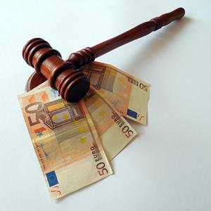 Новая программа помощи ипотечникам в трудной ситуации ступит в силу в РФ 22 августа