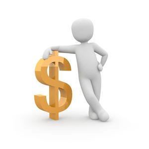 Для ипотеки под 7% годовых необходима ключевая ставке в 5%