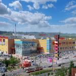 Герман Елянюшкин: «Мы видим большой потенциал в развитии коммерческой недвижимости в Московской области»