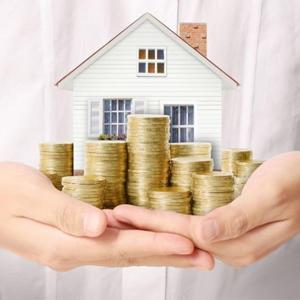 Инвестиции в недвижимость выгоднее банковских вкладов