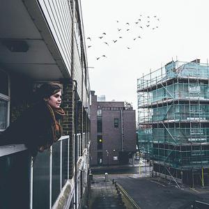 «Кладовка с окнами», или 5 способов использовать балкон с пользой