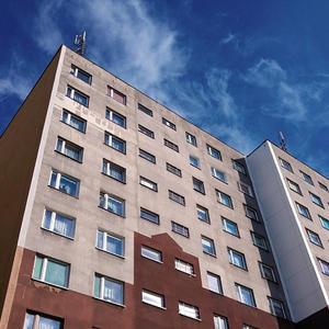 Двух- и трехкомнатные квартиры пользуются повышенным спросом