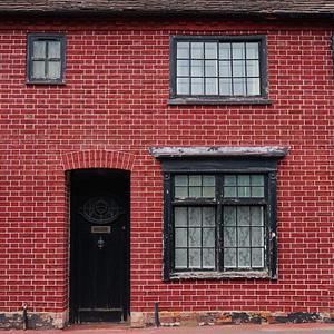 Аренда квартиры без посредников - реальность