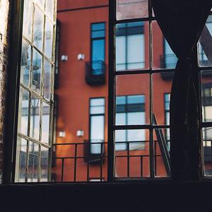 За лето самая низкая ставка найма квартиры в Москве выросла на 23,5% – с 17 тыс. рублей в мае до 21 тыс. рублей в сентябре