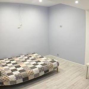 В Москве нашли квартиру за 1,6 млн рублей