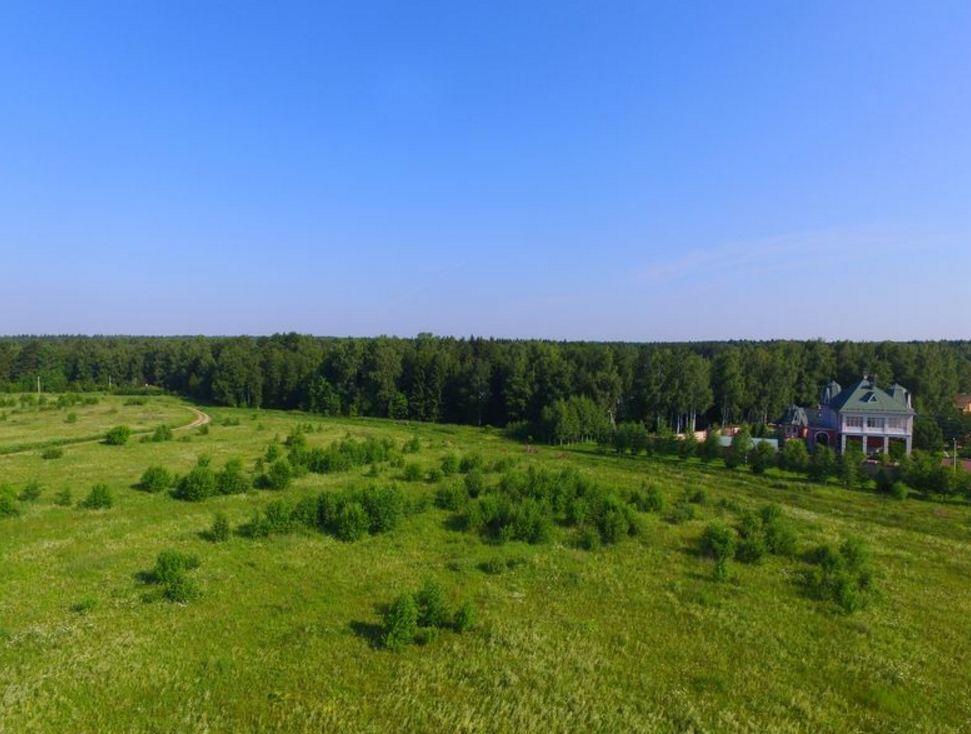 Коттеджный посёлок  «Катуар Парк» по адресу Московская обл, Дмитровский р-н, Катуар ст в 51.1км от МКАД предложения по цене от 1 500 000 руб.