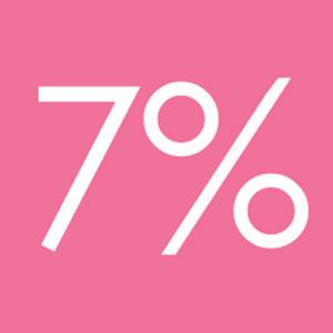 «Азбука Жилья»: скидки до 7 % в  ЖК «Крылатский»