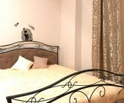 Сдам посуточно однокомнатную квартиру 37 м2 по адресу Московская обл, Мытищи г, Шараповский проезд, вл2