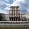 В Калуге откроют филиал МГТУ им. Баумана