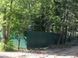 Жилой комплекс «На ул. Микояна, 57»?>