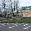 Торги по продаже «бесценных» машиномест в Москве