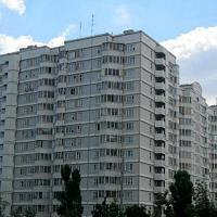 Серия дома ПД-4