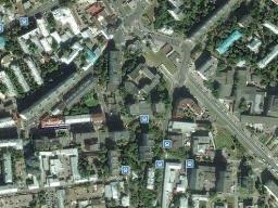 Жилой комплекс «Дом на ул.Сосинская»?>