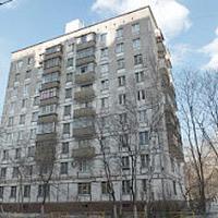 Серия дома II-18-01/08МИК,09МИК