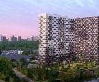 Жилой комплекс «Гоголь Парк»