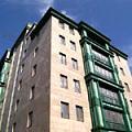 Пресненский район – в лидерах по цене 1 кв. метра элитного жилья