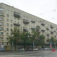 Серия дома МТ-9