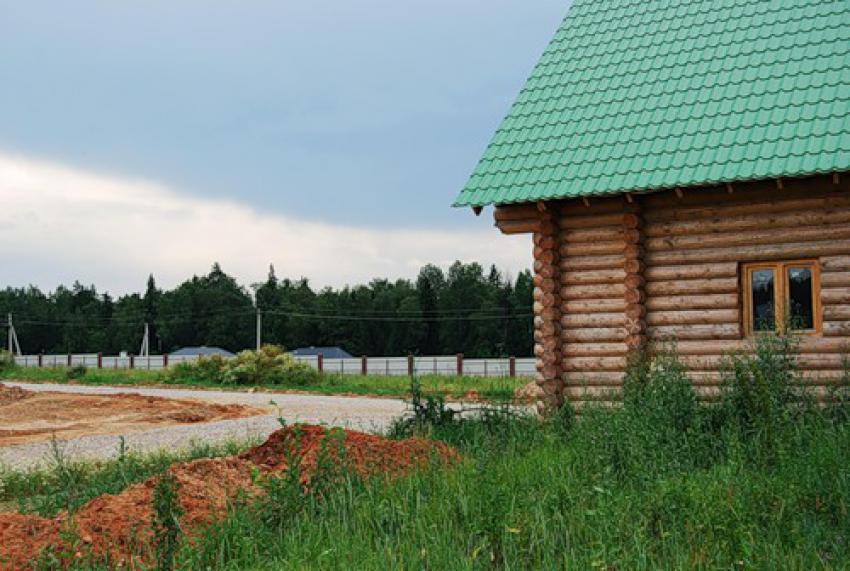 простой деревня духанино поселок тополь фото стулу